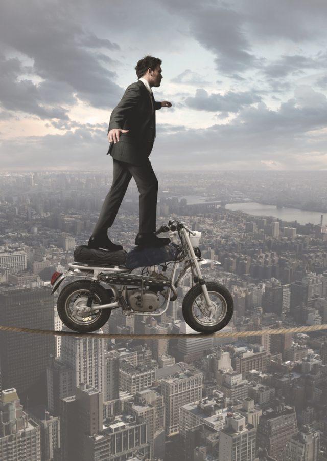 Oracle Licensing Made Easy - Arisant