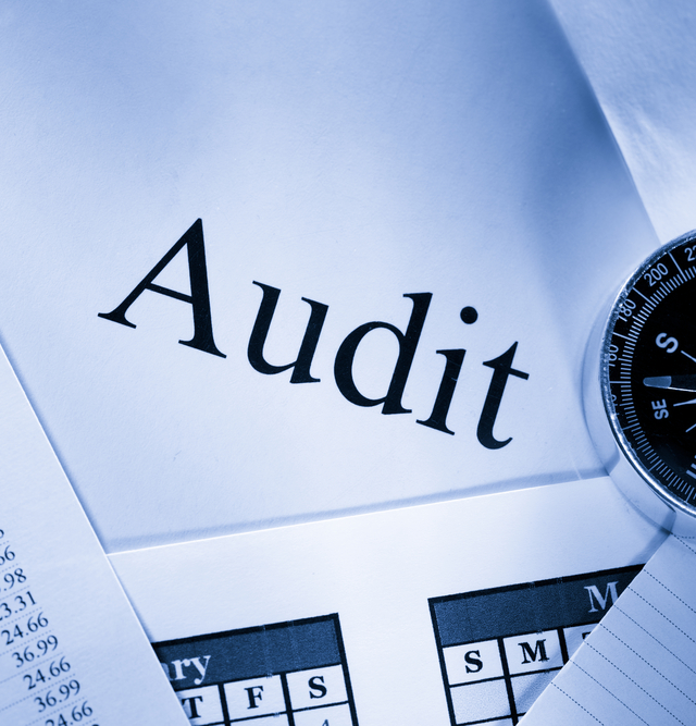 Database Security Audit: Keep Up with Compliance