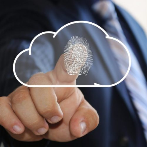 Protect Your Data with Oracle Cloud Identity Management